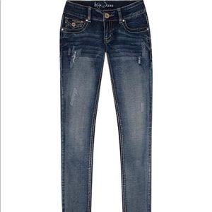 44a884efa2e0b Ariya Jeans - Ariya jeans size 13 14 skinny style MOROCCO